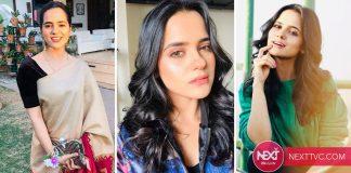 Shehr-e-Malal Drama Rabya Kulsoom