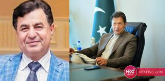 Dr. Mubashar Choudry