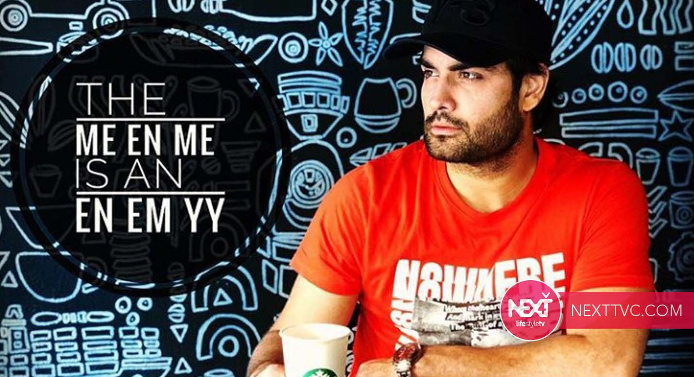 Vivian Dsena My Tv Shows Are Popular Because I Don T Play The Same Roles Next Tv