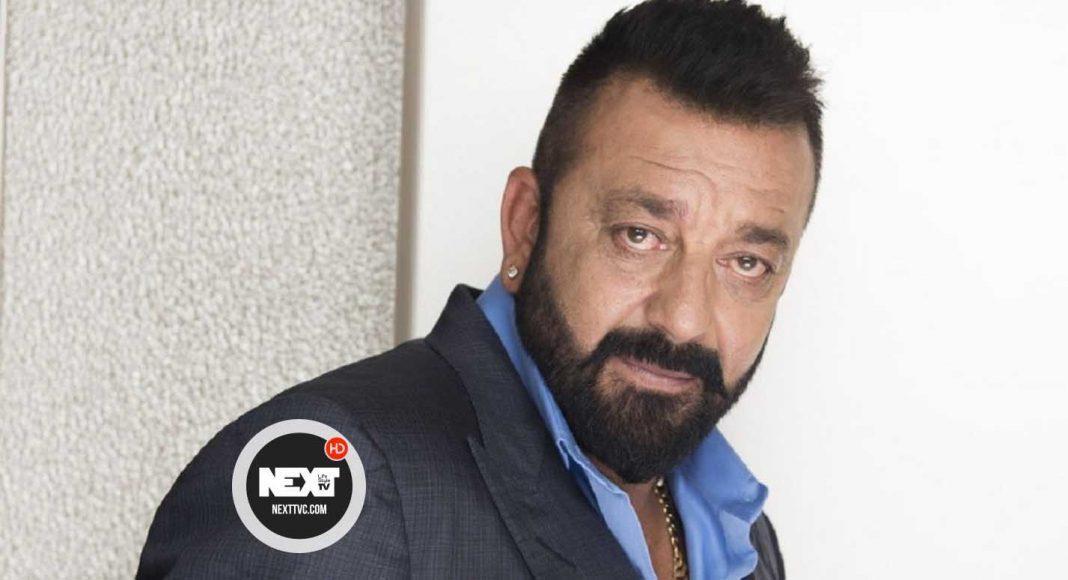 Sanjay Dutt Heals and beats the Cancer battle | Next TV